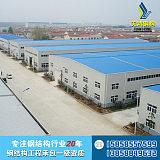 义乌钢结构建筑,义乌钢结构,义乌钢结构厂房配件安装;