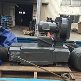 TECO直流电机维修维护 保养;