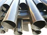 重庆热侵塑钢管生产厂家;