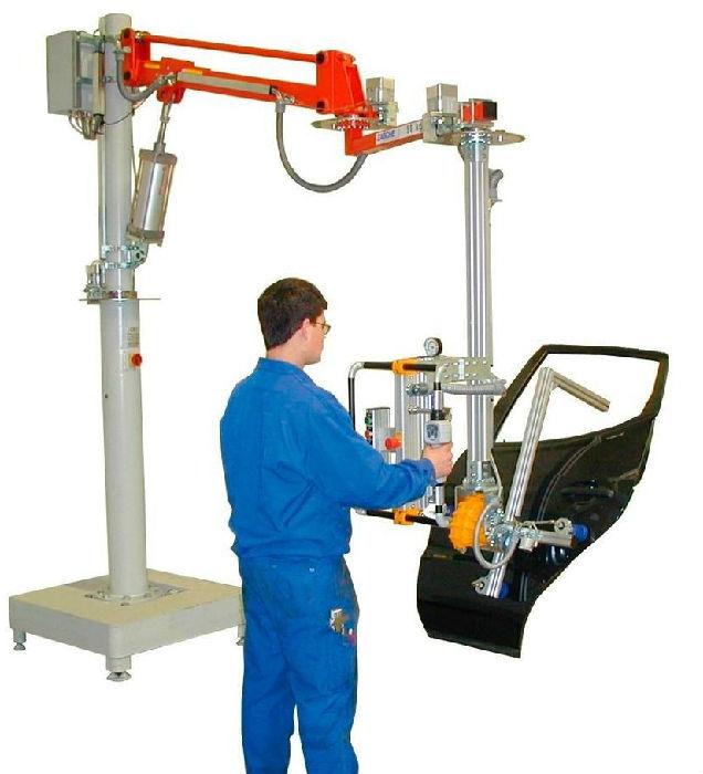 气动平衡吊,气动平衡吊供应,气动平衡吊厂家;