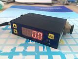 微型气体流量计,小气体流量计,MF4000系列微小气体流量计;