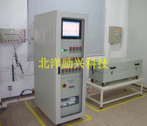 青岛烟气脱硝脱硫反应装置,催化剂反应装置,加氢精制、加氢裂化;
