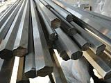 不锈钢异型钢/厂价供应 304不锈钢方棒/不锈钢多边棒18914101028;