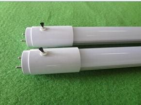 供应 T8 LED 空气净化灯管;