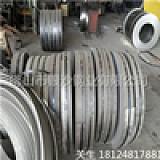 420不锈钢卷 专业厂家现货直供 刀片材料 热处理加硬;