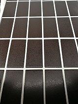供应千纳陶艺PC系列纯色釉面砖;