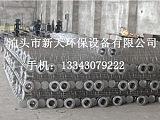 不銹鋼除塵骨架,梯形骨架,圓形骨架新天環保設備有限公司;