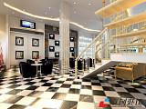 合肥婚纱店影楼装修要跟得上时尚的潮流