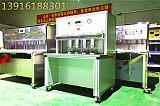 开平市水龙头检测设备定制-泽楷只做高端测试机;