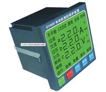 GYD810微机保护测控装置;