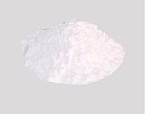 (碳化法)氫氧化鋁干膠;