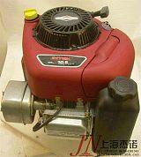 除線機專用10.5HP垂直軸發動機