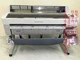 610mm菲林喷墨打印机;