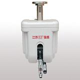 湖南长沙消防水炮自动跟踪定位射流灭火装置ZDMS0.6/5S生产厂家;