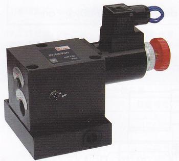 JBZD-H8B-T电磁支撑阀,液压支撑阀;