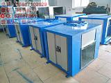 九通瑞寶風機廠定做噴塑款離心式柜式風機風柜