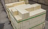 金三角耐火材料厂专业生产高铝砖,轻质保温砖(图);
