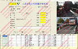 粉煤灰、脫硫石膏銷售IC卡管理系統;