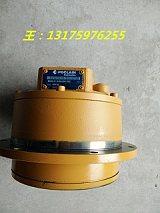 MKD04-2-114-K04-3340-37MZ波克兰马达