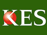 2017年韩国国际电子展览会(KES);