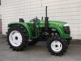 B3-554奔野农用拖拉机,价格优惠面议,奔野农业机械有限公司;