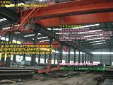 低合金高强度钢板;