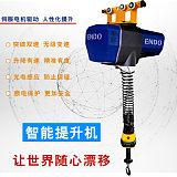 endo智能提升机人性化设计|endo智能提升机速度快;