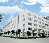 进口纹绣色料专业工厂;