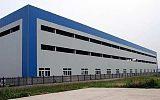 北京地區鋼結構廠房拆除回收+承包鋼結構回收信息;