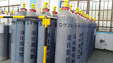 3.0N 化学级氯化氢99.9%;