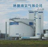 工业气体 电子特气 氧气 氮气 氩气 各种混合气 气站设计;
