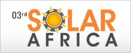 2017年肯尼亚太阳能展/肯尼亚能源电力展;