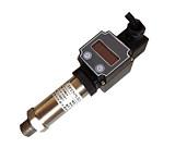 TPT505L厚膜现场显示型压力传感器
