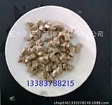 工厂直销预交联体膨颗粒调驱剂SAK-3(Ⅱ)、水膨体,质量保证;