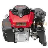 本田垂直軸汽油發動機GXV50