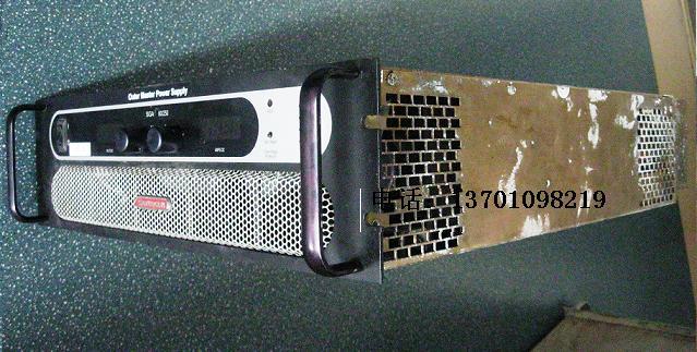高频电源维修,加热,RF,开关,UPS,电镀电源维修;