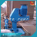 供應立式潛水渣漿泵,質優價美耐磨合金以及橡膠材質