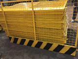 基坑临边防护大量现货13785820555;