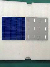 苏州万鸿新能源高价回收太阳能电池片,组件