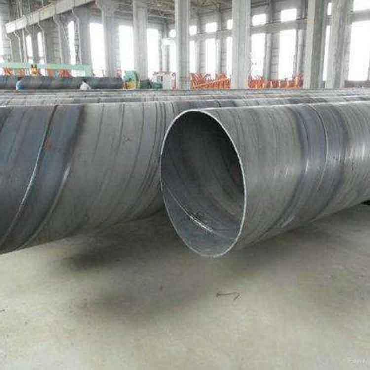 现货供应大无缝钢管长期加工定做质量保证;