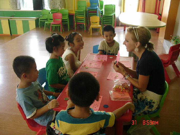 濮阳市华美国际学校开始招生啦
