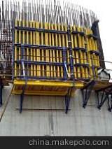 唐山供应钢模板、钢跳板、螺旋管、钢管等建筑材料;