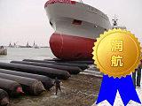 船用气囊,橡胶气囊,高压气囊,载重气囊;