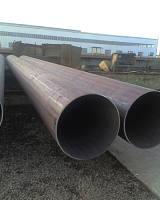 供应龙马钢管,厚壁钢管,直缝钢管13613178088窦经理;