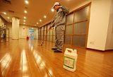 常熟蓝天保洁公司承接大型保洁工程、办公大楼保洁、别墅精细保洁;