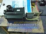 提供 SAWATEC GSP 流量控制器 泵控制器 維修