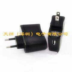 供应各类电源适配器;