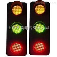 滑线电源指示灯ABC-hcx-100