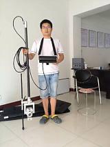 南京曼特内思机械供应 传统管道潜望镜QV 检查管道缺陷