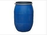 哪种酸性洗剂才算是优质的酸性洗剂:山东酸性洗剂批发
